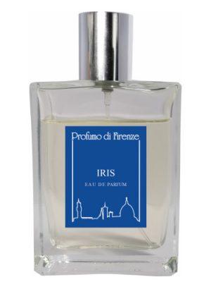 Iris Profumo di Firenze para Hombres y Mujeres