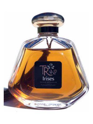 Irises TRNP para Hombres y Mujeres