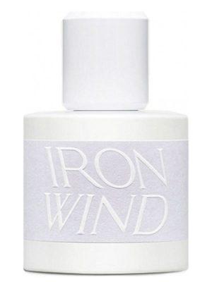 Iron Wind Tobali para Hombres y Mujeres