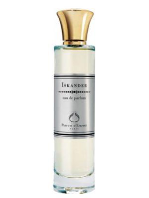 Iskander Parfum d'Empire para Hombres y Mujeres