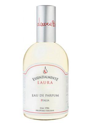 Italia Essenzialmente Laura para Hombres y Mujeres