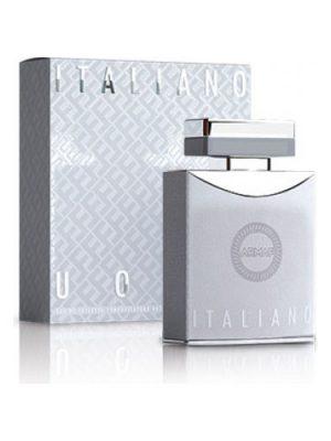 Italiano Uomo Armaf para Hombres