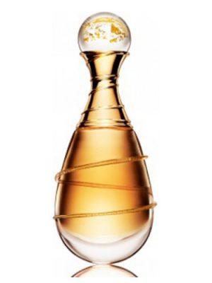 J'Adore L'Absolu Christian Dior para Mujeres