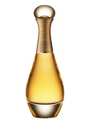 J'Adore L'Or Christian Dior para Mujeres