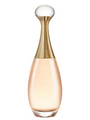 J'Adore Voile de Parfum Christian Dior para Mujeres