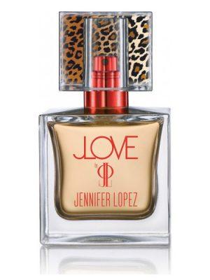JLove Jennifer Lopez para Mujeres