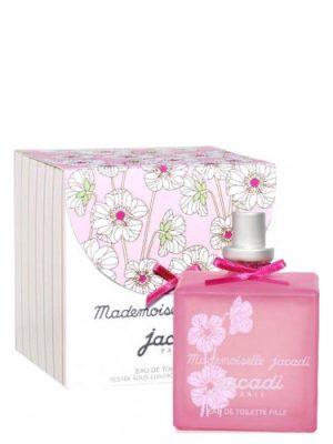 Jacadi Mademoiselle Jacadi para Mujeres