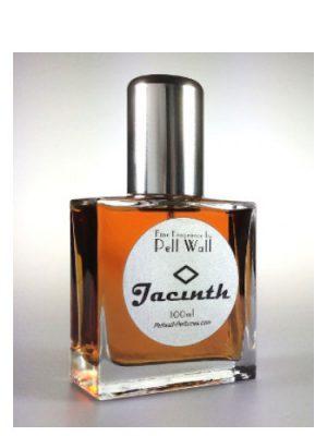 Jacinth Pell Wall Perfumes para Mujeres
