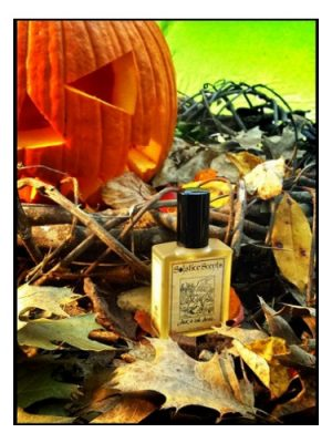 Jack and the Devil Solstice Scents para Hombres y Mujeres