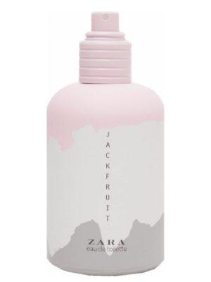 Jackfruit Zara para Mujeres