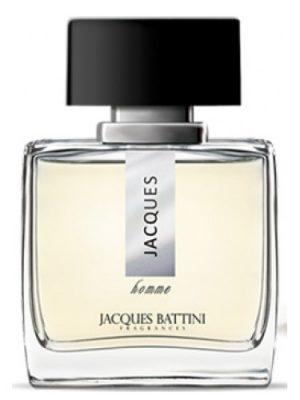 Jacques Jacques Battini para Hombres
