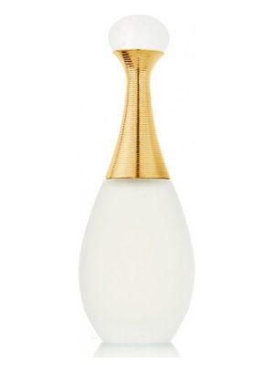 J'adore Le Jasmin Christian Dior para Mujeres