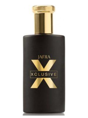 Jafra Xclusive JAFRA para Hombres