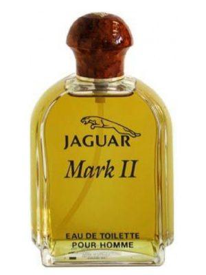 Jaguar Marc II Jaguar para Hombres