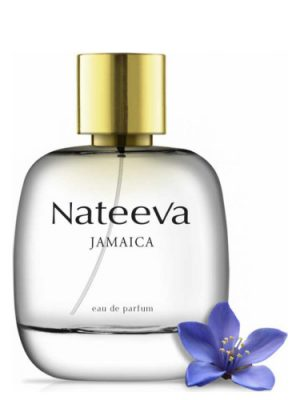 Jamaica Nateeva para Mujeres