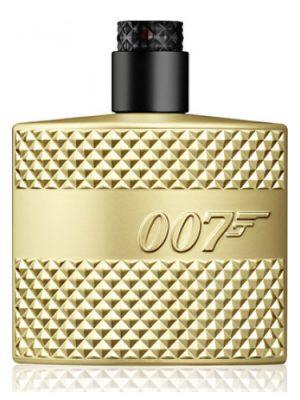 James Bond 007 Eon Productions para Hombres