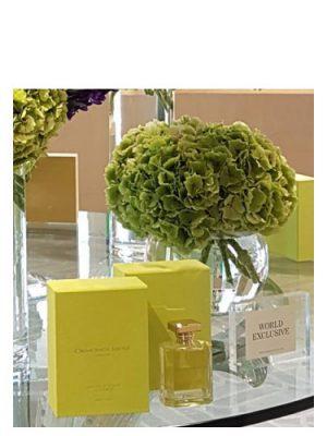 Jardin D'Ange (Fortnum & Mason Exclusive) Ormonde Jayne para Mujeres