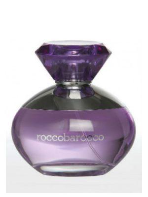 Jardin De Capri Violet Roccobarocco para Mujeres
