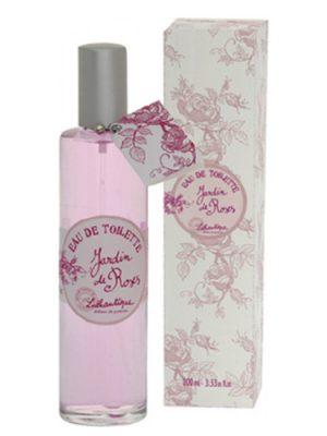 Jardin de Roses Lothantique para Mujeres