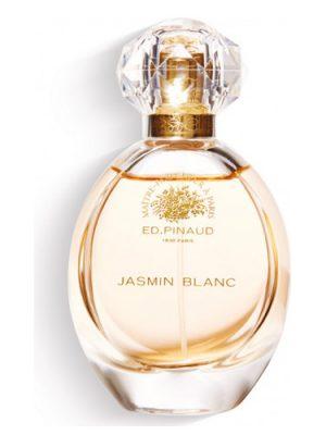 Jasmin Blanc Ed Pinaud para Mujeres
