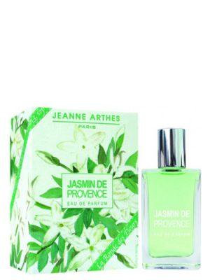 Jasmin de Provence Jeanne Arthes para Mujeres