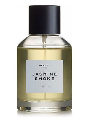 Jasmine Smoke Heretic Parfums para Hombres y Mujeres