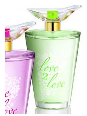 Jasmine + Sparkling Mimosa Love2Love para Mujeres