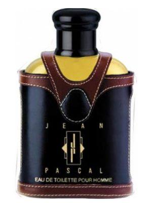 Jean Pascal Jean Pascal para Hombres