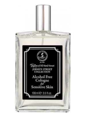 Jermyn Street Collection Cologne Taylor of Old Bond Street para Hombres