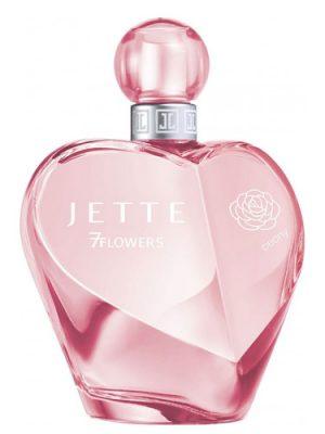 Jette 7Flowers Peony Jette Joop para Mujeres