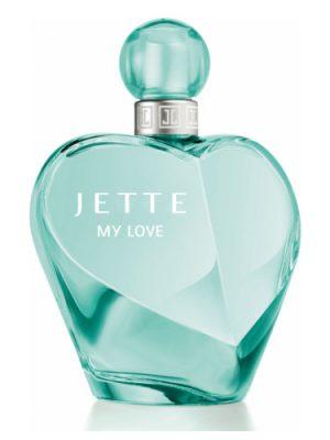 Jette My Love Jette Joop para Mujeres