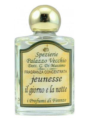 Jeunesse Il Giorno e La Notte I Profumi di Firenze para Mujeres