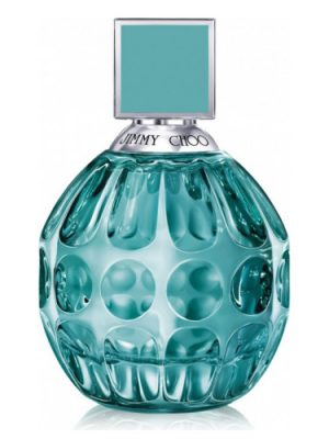 Jimmy Choo Exotic (2015) Jimmy Choo para Mujeres