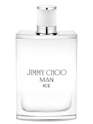 Jimmy Choo Man Ice Jimmy Choo para Hombres