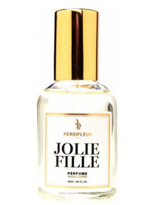 Jolie Fille Persifleur para Mujeres