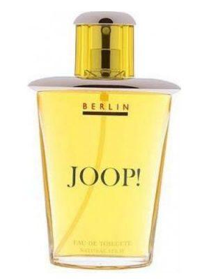 Joop! Berlin Joop! para Mujeres