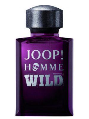 Joop! Homme Wild Joop! para Hombres