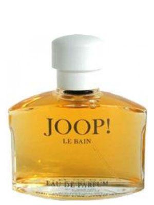 Joop! Le Bain Joop! para Mujeres