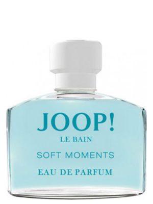 Joop! Le Bain Soft Moments Joop! para Mujeres
