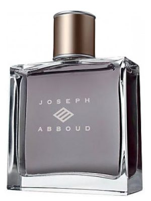 Joseph Abboud Joseph Abboud para Hombres