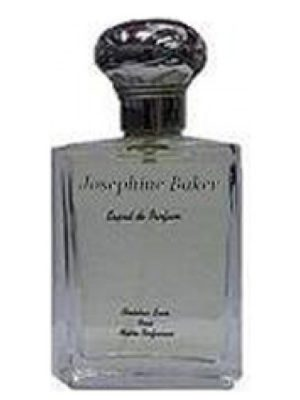 Josephine Baker Parfums et Senteurs du Pays Basque para Mujeres