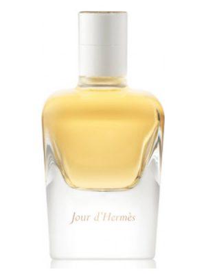 Jour d'Hermes Hermès para Mujeres