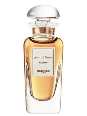 Jour d'Hermes Parfum Hermès para Mujeres