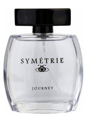 Journey Symétrie para Hombres