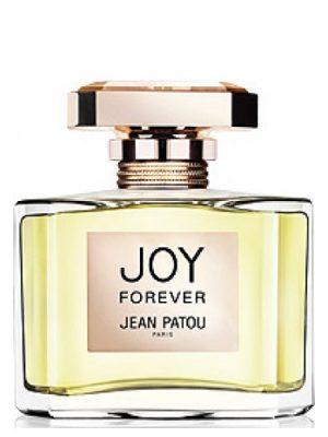 Joy Forever Eau de Toilette Jean Patou para Mujeres