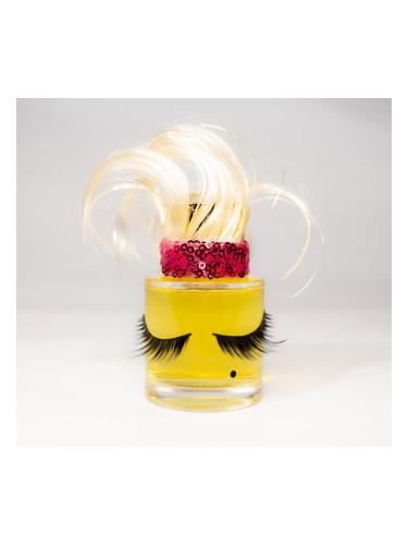 Jungle Jezebel Sarah Baker Perfumes para Hombres y Mujeres