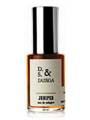 Juniper D.S. & Durga para Hombres