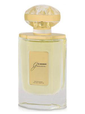 Junoon Al Haramain Perfumes para Mujeres