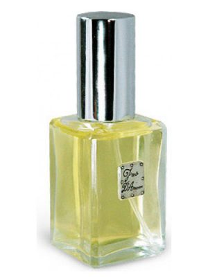 Jus d'Amour Parfums Mercedes para Mujeres