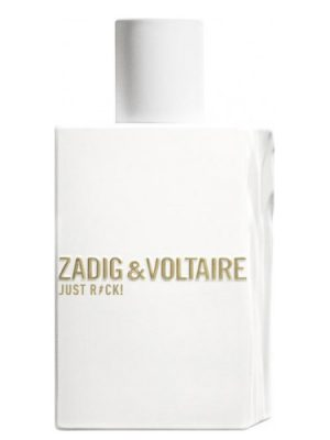 Just Rock! for Her Zadig & Voltaire para Mujeres